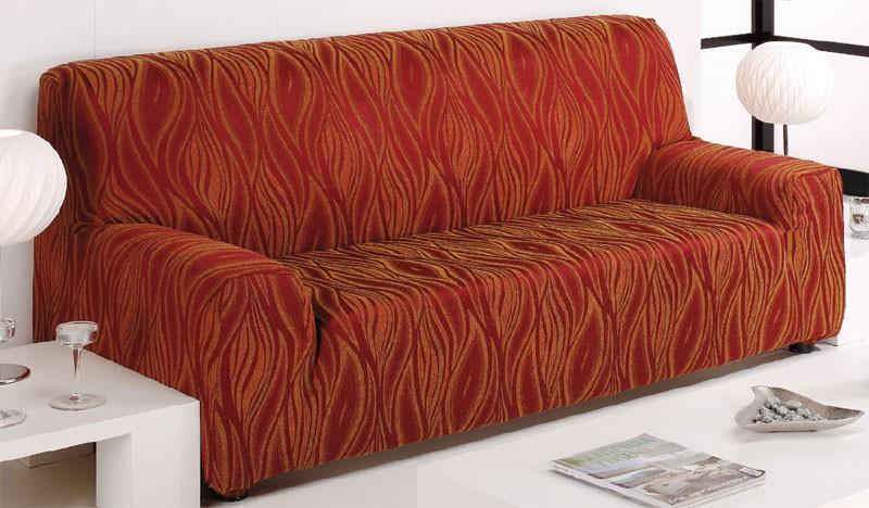 Pack oferta trio fundas de sof el stica tejido marte for Ofertas de tresillos