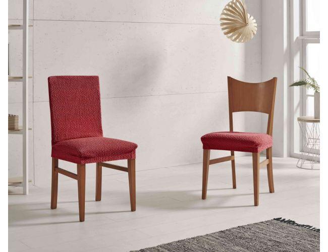 "Fundas para sillas ""Otoño"""