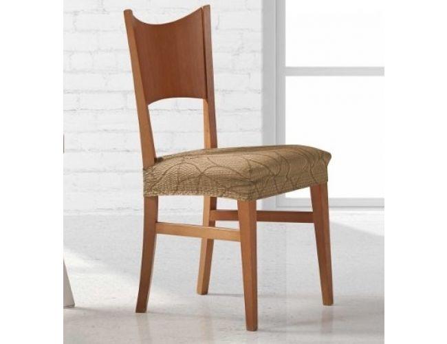 """Funda para asiento  de sillas """"Penelope"""""""
