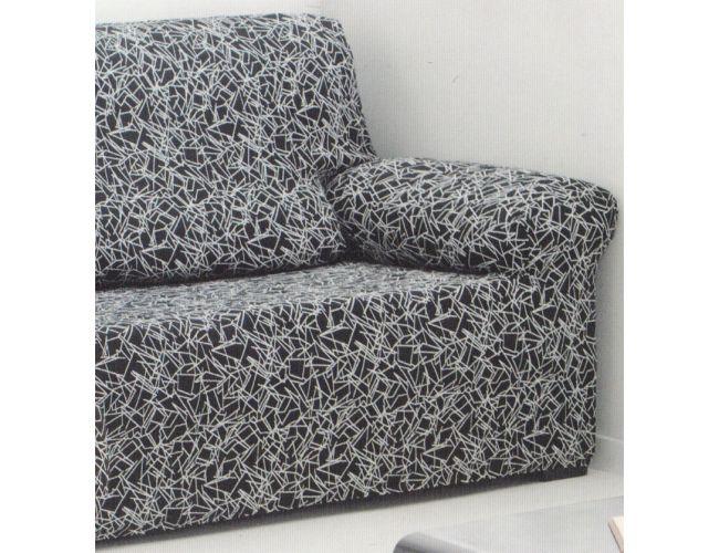 Fundas de sofa el stica tejido luna coj n separado de - Tejidos para sofas ...