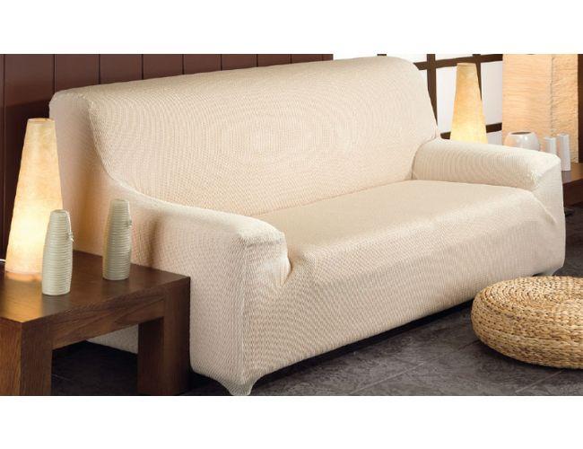 """Funda para sofá """"Venus"""""""