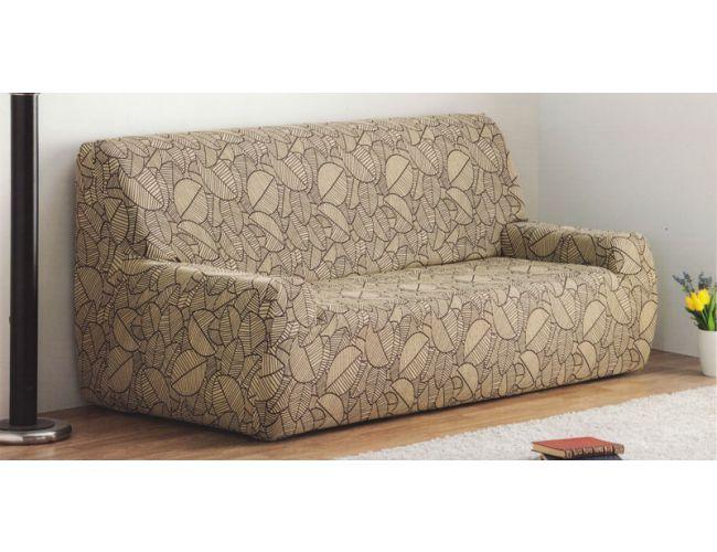 Fundas de sofa tejido neptuno de una a cinco plazas - Tejidos para sofas ...
