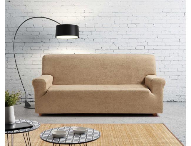Fundas sofa tejido oriental de una a cuatro plazas ocho - Tejidos para sofas ...