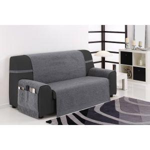 "Funda cubre sofá ""Valencia"""