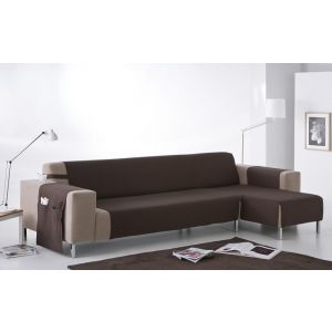 "Funda cubre chaise-longue ""Tabe"""