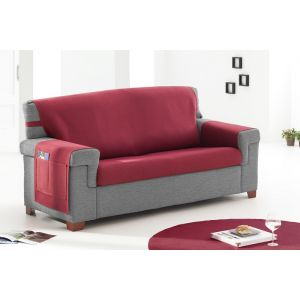 "Funda cubre-sofá ""Tabe"""