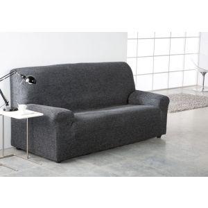 """Funda de sofá """"Katerina"""" en ambiente"""