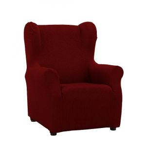 """Funda para sillón orejero """"Libano"""""""