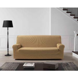 """Funda de sofá elástica tejido """"Kaelyn"""" color 8"""