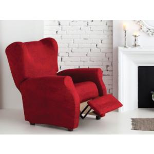 """Funda de sillón relax """"Oriental"""""""