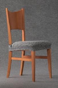 """Funda para asiento de silla """"Trivia"""""""