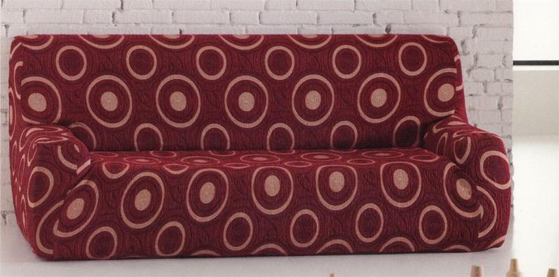 """Funda para sofá """"Plutón"""""""