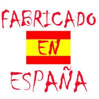 Fundas de sofá fabricadas en España